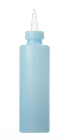 ESD Water Bottle