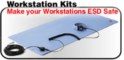 workstation kits