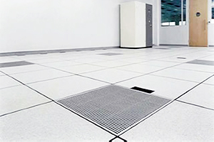 Ground Zero Electrostatics ESD Flooring Options Static Control - Esd flooring cost