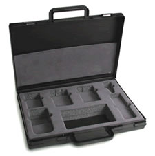PCK-40 CASE Carrying Case