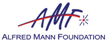 Alfred Mann Foundation