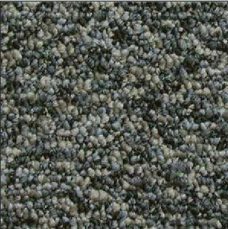 Zerostat Esd Amp Quot Mission Critical Quot Carpet Color Samples
